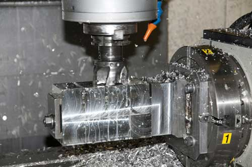 cnc-machining-milling-services_large